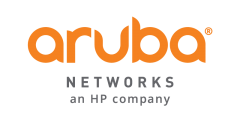 HP (Aruba Networks)